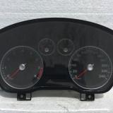 Ceas Auto - Ceas bord Ford Focus II C-Max benzina 7M5T10849EB