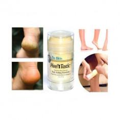 Crema pentru calcaie Heel Tastic - Crema picioare