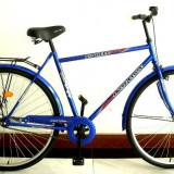 Bicicleta de oras pentru barbati 28 Best Laux Carpati BCM28