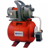 Hidrofor 1200W Straus Austria ST/PWP1200-123