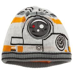 Caciula BB-8 - Star Wars - Caciula Copii