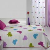 Cuvertura Butterpi