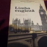 MANUAL LIMBA ENGLEZA CLASA XII-A 1944 - Curs Limba Engleza