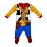 Costum Woody bebelusi - Costum copii