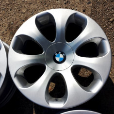 JANTE ORIGINALE BMW 19 5X120 - Janta aliaj, 8, 5, Numar prezoane: 5