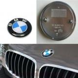 Emblema capota / portbagaj Bmw - Embleme auto