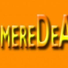 -NumereDeAur--0785..88..88..06--Credit 6 E-CartelaSim Cosmote Bonus 48 E Energy-