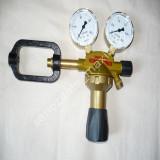 Reductor presiune acetilena GCE RHONA nou