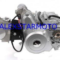 Motor Complet Atv 110 3+1 NOU - Motor complet Moto
