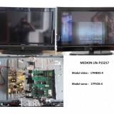Tv lcd medion life p15217 - Televizor LCD, 32 inchi (81 cm)