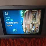 TV LCD 15 INCH FUNAI LCD-A1506 - Televizor LCD, Sub 19 inchi