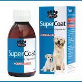 Super Coat - Supliment pentru piele si blana