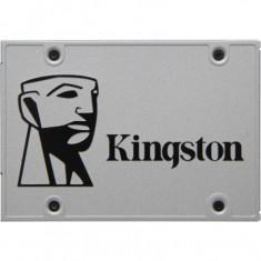 SSD Kingston UV400 120 GB SATA 3 2.5 inch