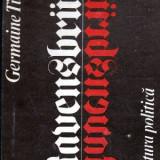 Ravensbruck - Autor(i): Germaine Tillion - Istorie
