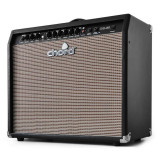 Amplificator chitară Chord CG-60, 30cm, cu Drive Reverb FX - Amplificator studio