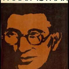 Panait Istrati - Dosar al vietii si al operei - Autor(i): Alexandru - Studiu literar