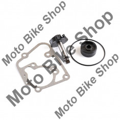 Set reparatie pompa apa Minarelli/Yamaha 125-150-180 Cod Produs: MBS010801 - Kit pompa apa Moto