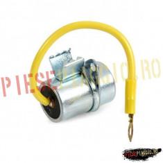 Condensator Piaggio Ciao/Si Cod Produs: 1202525