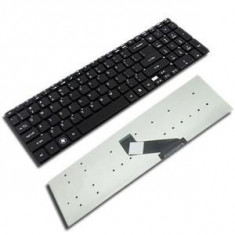 Tastatura laptop Acer Aspire E1-731 + Cadou