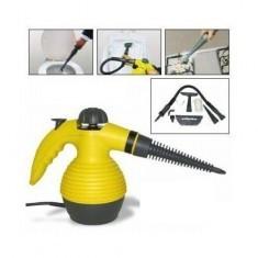 Steam Cleaner \ Aparat cu aburi de curatat - Aparate de Spalat cu Presiune