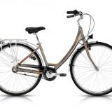 Bicicleta Avenue 20 Strada/Dama/Oras