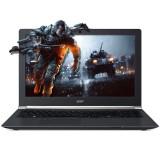 Acer Aspire Nitro VN7-592G-70EN 15.6-FHD gaming laptop, GTX-960M-4GB