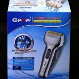 Aparat de ras Gemei GM-8900