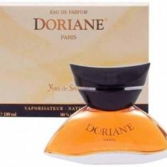 YVES DE SISTELLE DORIANE EDT WOMAN 100ML - Parfum femeie, Apa de toaleta