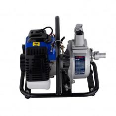 Motopompa Stern GWP-100A, 2 CP, 42.7 cc, 8 mc/h - Pompa pentru stropit
