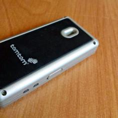 Receptor GPS extern Bluetooth TomTom Wireless GPS MkII compatibil Android Waze