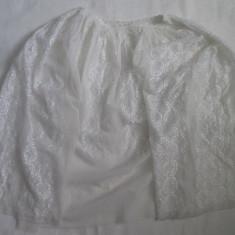 IE, camasa de costum popular femeiesc, autentica, Bucovina