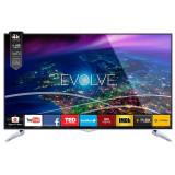 Televizor Smart LED Horizon, 121 cm, 48HL910U, 4K UHD - Televizor LCD