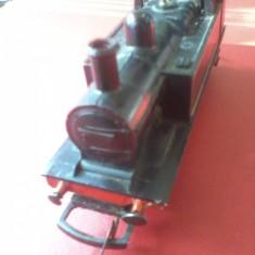 Bnk jc - Locomotiva Hornby R52 - functionala - starea din imagine - Macheta Feroviara Alta, Locomotive