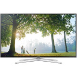 Televizor Samsung UE50H6400, LED, Full HD Smart TV, 3D, 127 cm - Televizor LCD