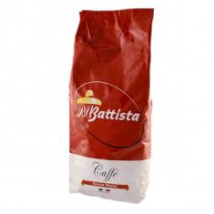 Fascia rossa cafea boabe 1000g