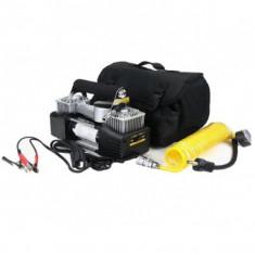 Compresor de aer profesional portabil 7 bari - Compresor electric