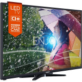Televizor Horizon 32HL730H LED, HD Ready, 81 cm, Negru - Televizor LCD