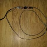 Webcam + cablu MSI EX630