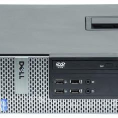 Dell Optiplex 7010 i3-2120 3.30 GHz cu Windows 10 Pro - Sisteme desktop fara monitor