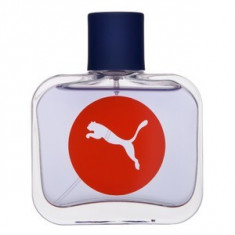 Puma Sync eau de Toilette pentru barbati 60 ml - Parfum barbati