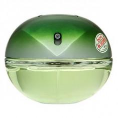 DKNY Be Desired eau de Parfum pentru femei 50 ml - Parfum femeie Dkny, Apa de parfum