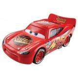 Masinuta Fulger McQueen Cars 1/64 Mattel - Masinuta de jucarie