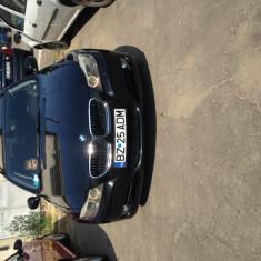 Bmw 320 turing din 2009 - Autoturism BMW, Motorina/Diesel, 212213 km, 1989 cmc, Seria 3