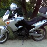 Vand motocicleta Aprilia Pegaso IE