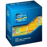 Procesor Intel Core i3-4130 Dual-Core 3.4GHz Socket 1150 BOX - Procesor PC