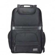 Asus Midas black 16 inch - Geanta laptop