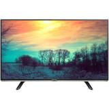 Televizor Panasonic LED Smart TV TX-40 DS400E 102cm Full HD Black