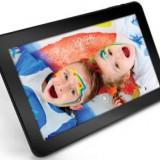 Tableta serioux surya fun+ tastatura, 10.1 inches, 4 Gb