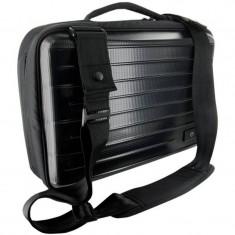 Geanta / rucsac laptop 4World 08581 15.6 inch neagra
