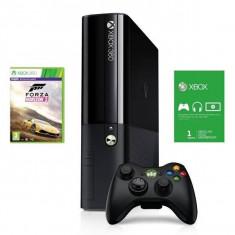 Consola Microsoft Xbox + Forza Horizon 2 - Consola Nintendo